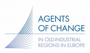 Agents of Change in Old-industrial Regions in Europe