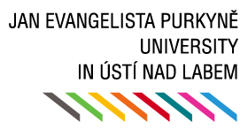Jan Evangelista Purkyne University